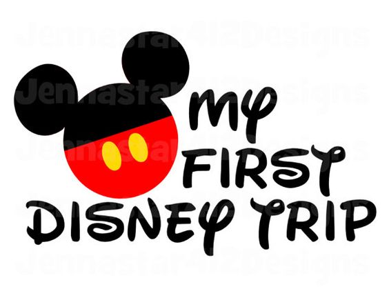 Inspire Imagination Before Your Disney Trip