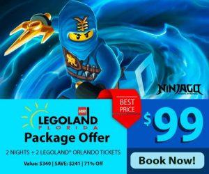 Legoland-ninjago-99