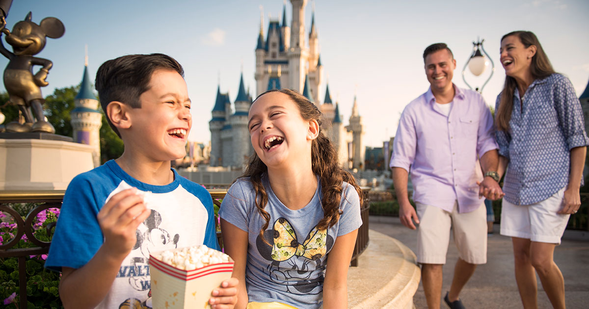Image result for 10 Free Things To Do At Disney World