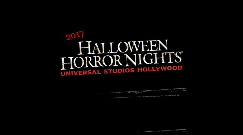 Universal Studios Orlando sets Halloween Horror Nights dates for ...