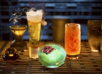 SW GE drink 2