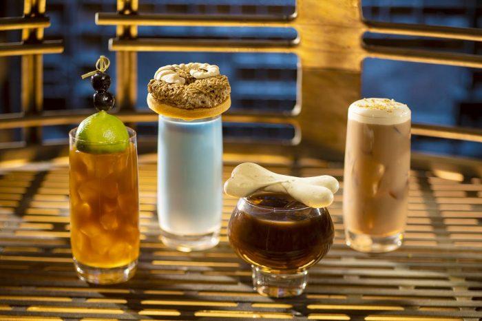 SW GE drink 4