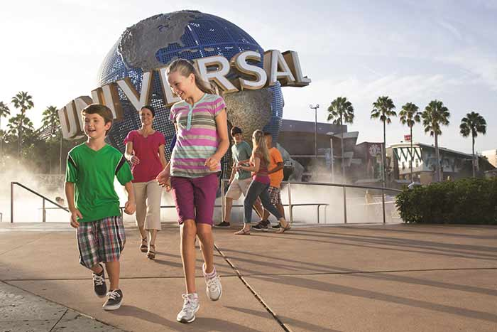 Universal One 1 Day Ticket Fb Magicalgetaway Com