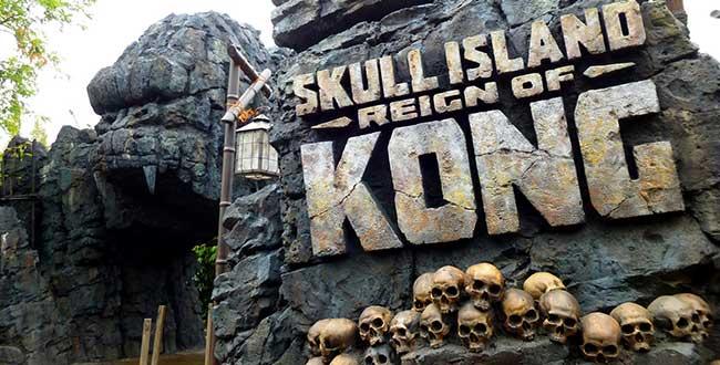 Universal-Skull-Island-Kong