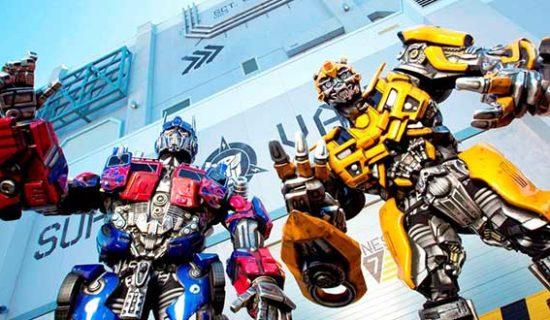Universal-Transformer