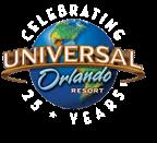 logo_UOR_tcm13-48662