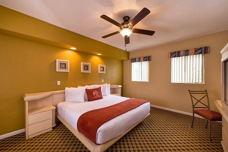 Westgate Two Bedroom Offer Fb