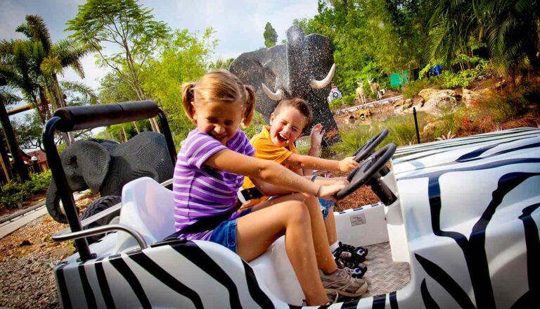 Legolando-safari-trek-ride
