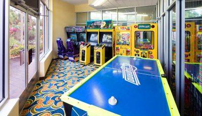 Red_Lion_Hotel_Orlando_KissimmeeMaingate_Arcade_01