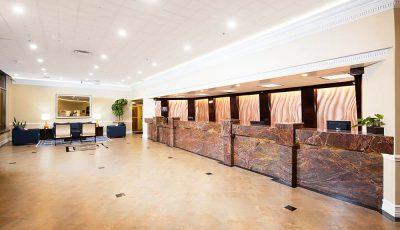 Red_Lion_Hotel_Orlando_KissimmeeMaingate_Lobby_01