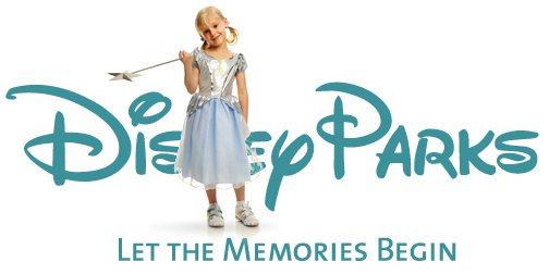 Disney Let The Memories Begin Disney Parks Little Girl As Fairy MGi8IT.jpeg.jpg