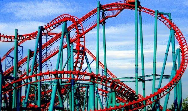 Roller Coaster VzCBiw.jpeg.jpg