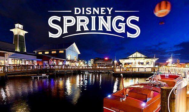 disney_springs_by_night_