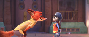 Nick-Wilde-and-Judy-Hopps-in-Zootopia