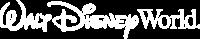 disney-logo-png