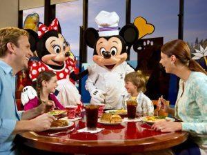 3572_chef_mickey_dinner2