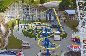 Fun_Spot_America_Theme_Parks_(48030)