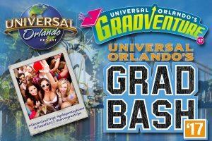 universal-orlando-resort-florida-grad-bash-2017-v2