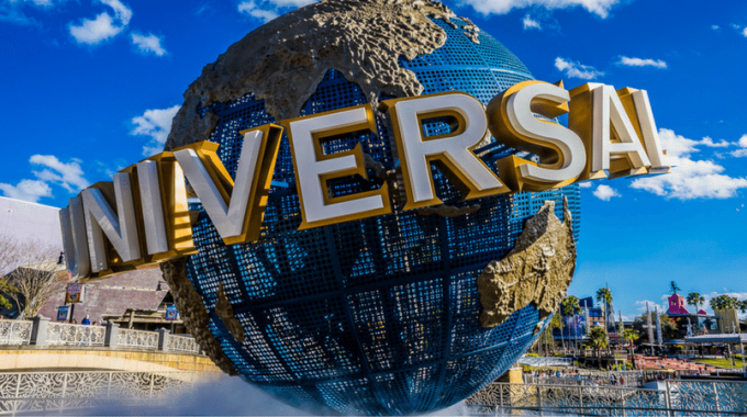 Special Events At Universal Studios And Island Of Adventure