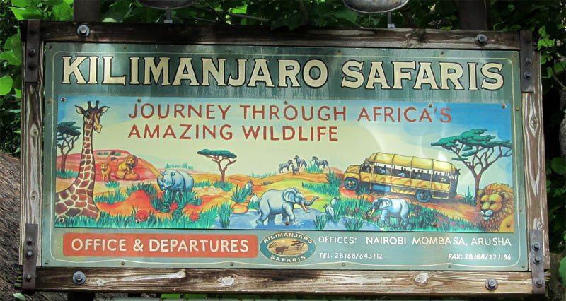 kilimanjaro_safaris1