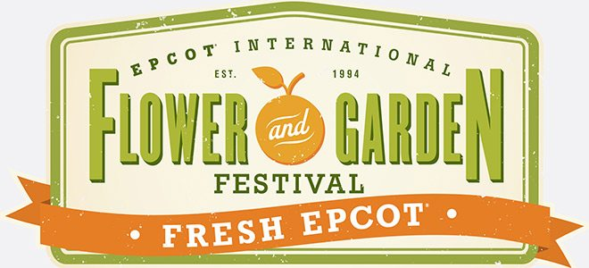 Flower And Garden Festival 2017