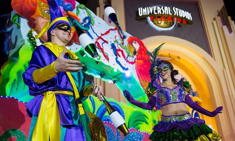 Universal-Mardi-Gras-Gallery-12