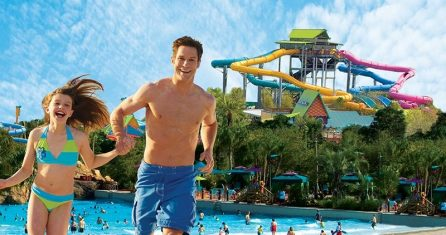 Aquatica-SeaWorlds-Waterpark