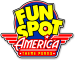 funspot-logo