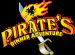 Pirate's Dinner Adventure Logo Image