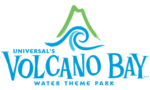 universals-volcano-bay-water-theme-park-logo