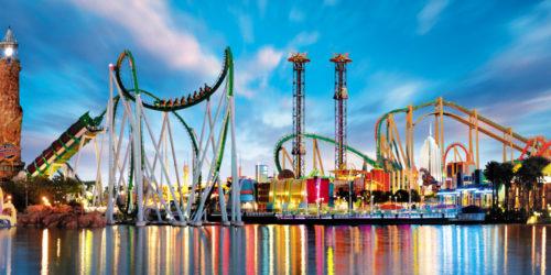 Universal_Orlando_Resort