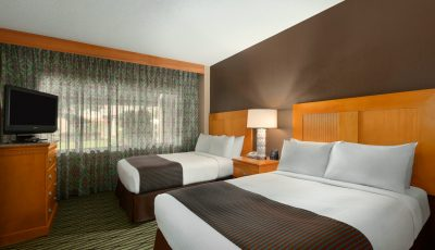 Doubletree-LBV-room-interior_2