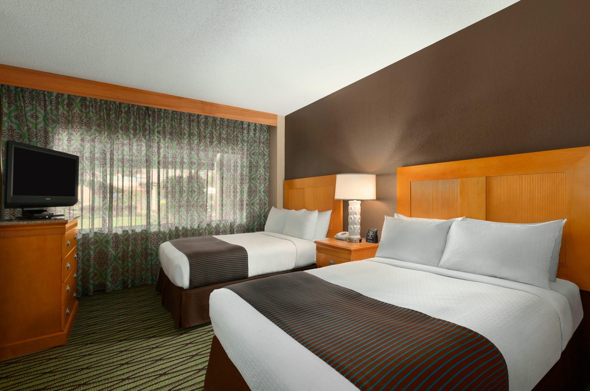 Doubletree-LBV-room-interior_2