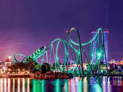 Islands_of_Adventure_Coaster_night_1600px