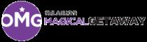 OMG-LOGO-2017-700px-lightBKG-1