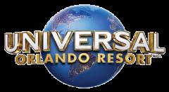 Universal_Orlando_logo_400px