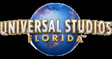 Universal_Studios_FL_logo