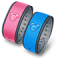 PEP_icon_illustrative_MagicBands_90
