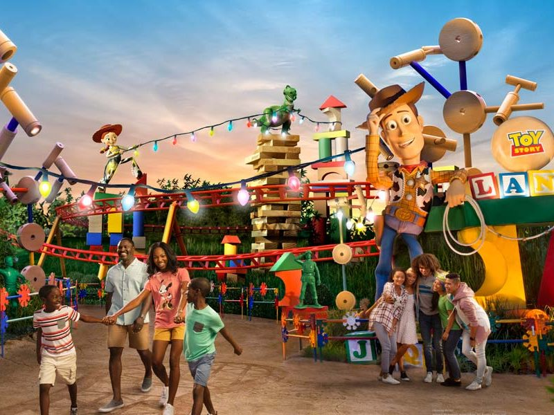 Disney_gallery_Toy_Story_Land