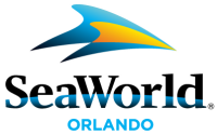 SeaWorld_Orlando_logo_white_outline