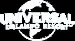 universal_logo_flat_white_transparent