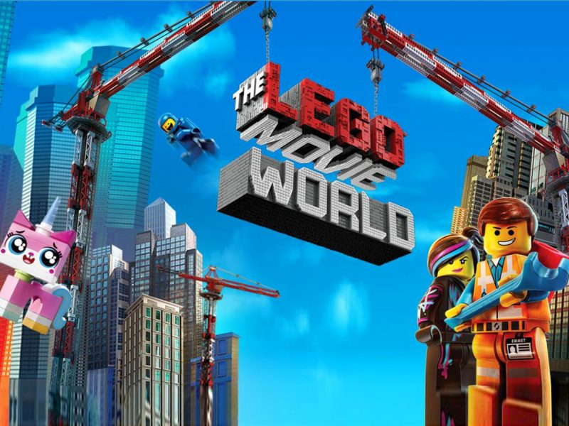 lego_movie_world_2018