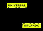 universal-citywalk-orlando-logo-b