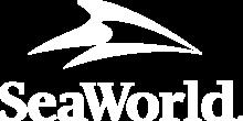 SeaWorld Orlando Logo Image