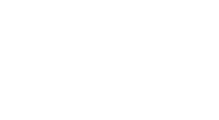 1200px-Volcano_Bay_Logo-white-web