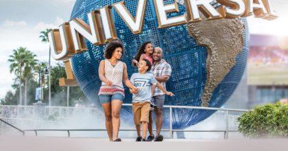 Universal-globe-family2