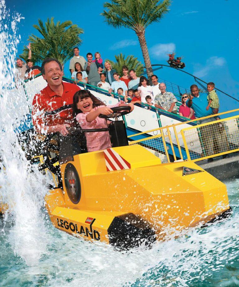 Legoland-auqacoaster-ride2