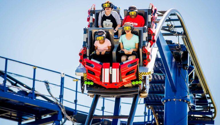Legoland-the-great-lego-race-ride