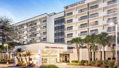 Hotel Crowne Plaza Lbv 01