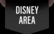 Location in the Disney Area